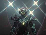 ArmorWickedLifeSoldier
