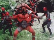 CrabMonger