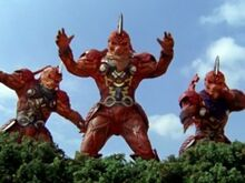 Giant-Lava-Lizards-300x225.jpg