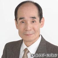 Kaoru Shinoda