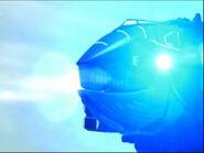 Rpm-whalezord transformation