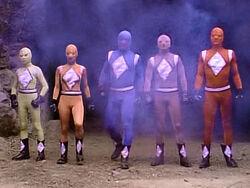 Dark Rangers.jpg