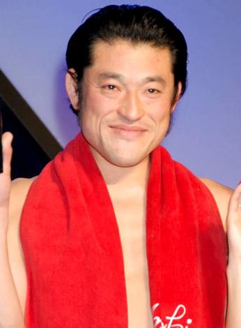 Antoki no Inoki