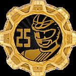 KSZe-Gaoranger Gear.png