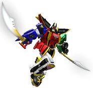 Super-sentai-battle-ranger-cross-arte-013