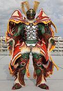 Daioh Mons-Drake-1-