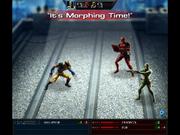Avengersmorphingtime.png