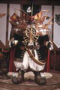Captain-Zahab-tokusatsu-38197633-199-300