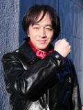 Shou Hayate