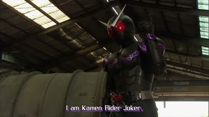 Style Guide/Fansubs