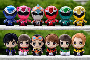 Kiramager Plush Toys.jpg