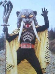 HSG-Steel Tiger Mask.jpg