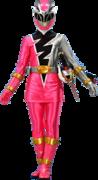 KSR-pink
