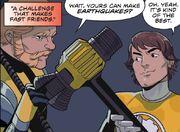 Jack Thomas meets Dustin-Comic.jpg