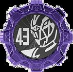 KSZe-Ryusoulger Gear (Dark).png