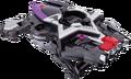 USK-Dark Seiza Blaster