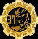 KSZe-Kyoryuger Gear.png