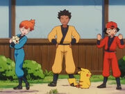 Pokemon 2000 before Hurricanger colors 2002.jpg
