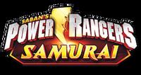 PowerRangersSamuraiLogo.png