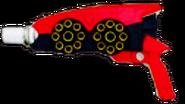SPD Blaster Weapon 1