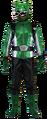Dobotsu-green