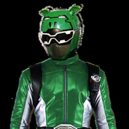 Dobotsu-green.png