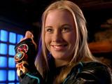 Tori Hanson