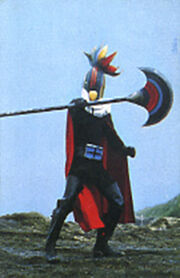 HSG-Rainbow Mask.jpg
