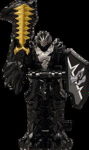 KSR-Black RyuSoul (Knight Mode).png