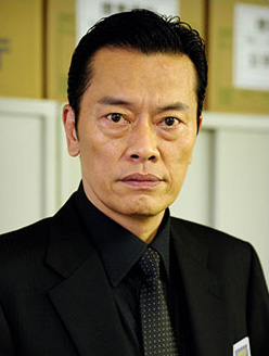 Kenichi Endō