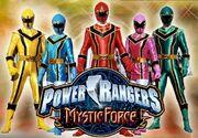 Power Rangers Mystic Force.jpg