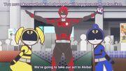 Akibaranger-SuperSeisyunBrothers.jpg