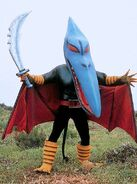 Deathbird