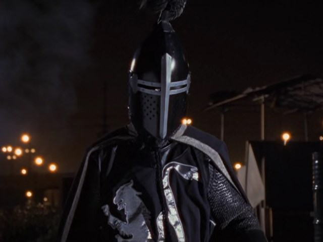 Black Knight (Time Force)