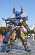 SSN-Shuten Douji