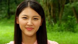 Amy Yuuzuki.png