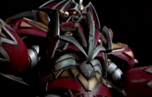 Asquad zord.png