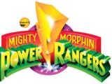 Mighty Morphin Power Rangers (Season 1)