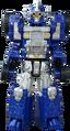 Zenkai-blue