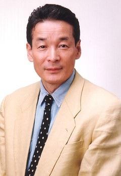 Norio Wakamoto