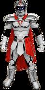 Prdf-redmaster