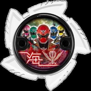 Super Megaforce Power Star.png