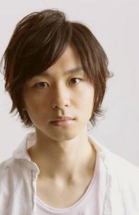 Atsushi Hashimoto