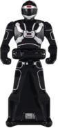 Phantom Ranger Key