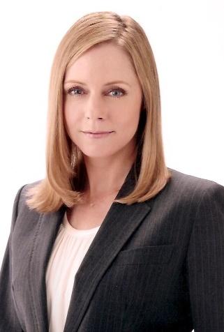 Shelley Sweeney