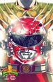 Boom-helmet-00-armoredred