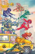 MMPR-TMNT-02-Cover-RE-ComicsPRO rich