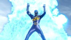 Kyoryu Blue Nobuta-san.jpg