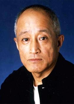 Shun Ueda