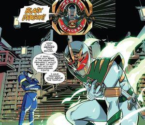 Power-Rangers-Shattered-Grid-8